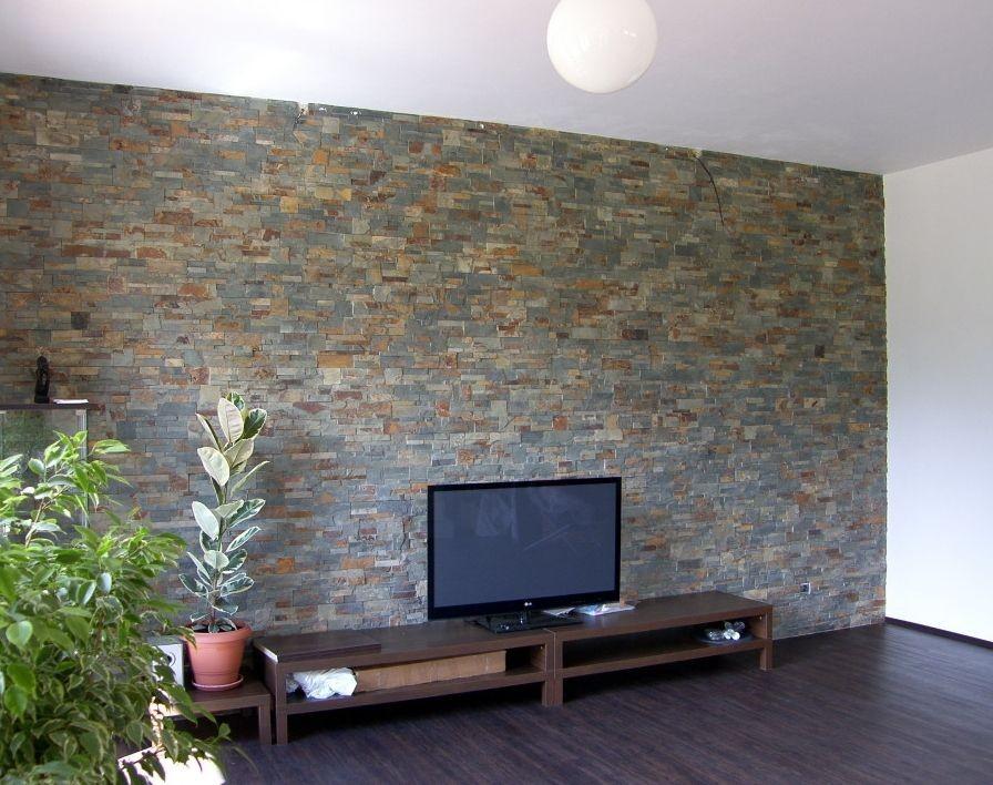 piatra-naturala-tip-panel-rusty-slate-4