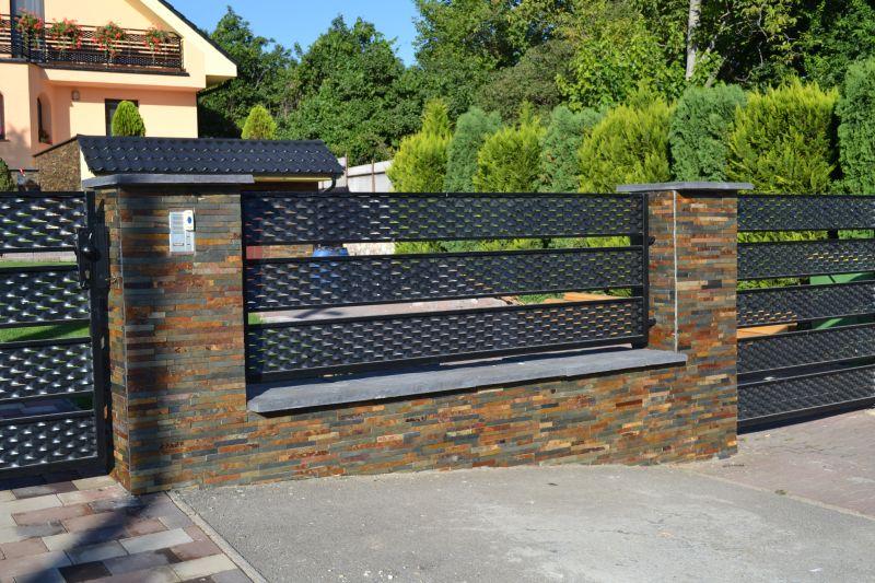 piatra-naturala-tip-panel-rusty-slate-5