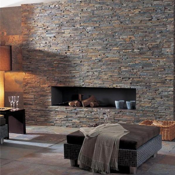 piatra-naturala-tip-panel-rusty-slate-mini-3