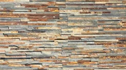 piatra-naturala-tip-panel-rusty-slate-mini-4
