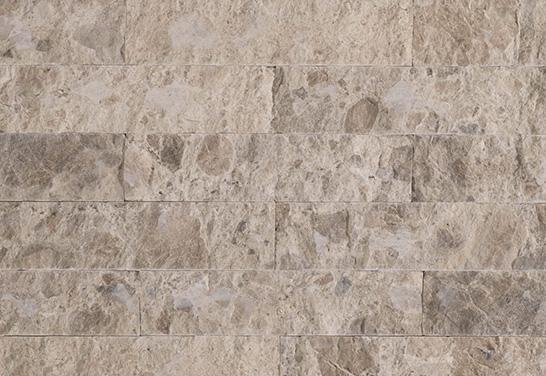 piatra-naturala-tip-panel-scapitat-artion-1