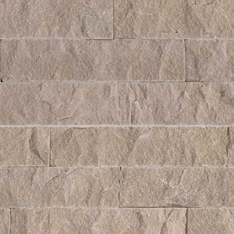 piatra-naturala-tip-panel-scapitat-brown-780x780-2