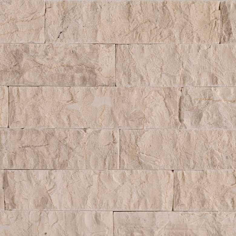 piatra-naturala-tip-panel-scapitat-special-beige-780x780-2