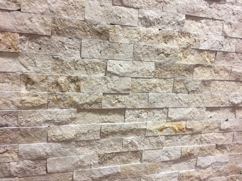 piatra-naturala-tip-panel-scapitat-travertin-rustic-3