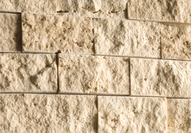 piatra-naturala-tip-panel-scapitat-travertin-rustic-5