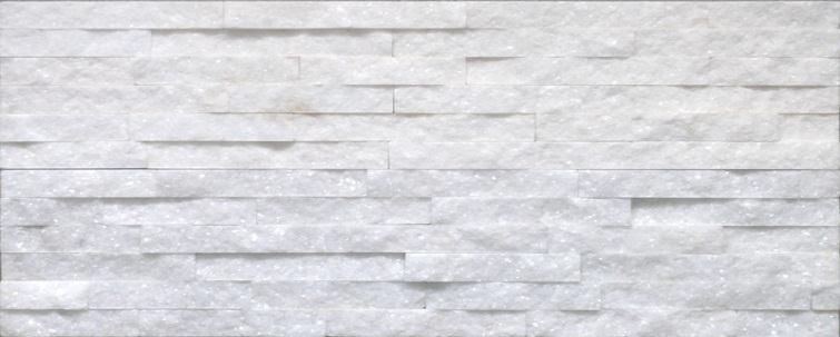 piatra-naturala-tip-panel-white-quartz-3