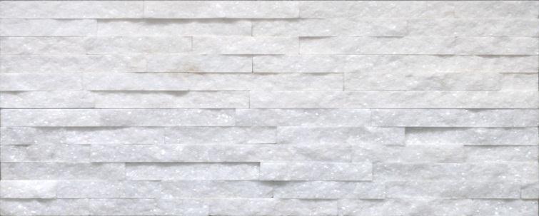 piatra-naturala-tip-panel-white-quartz-3