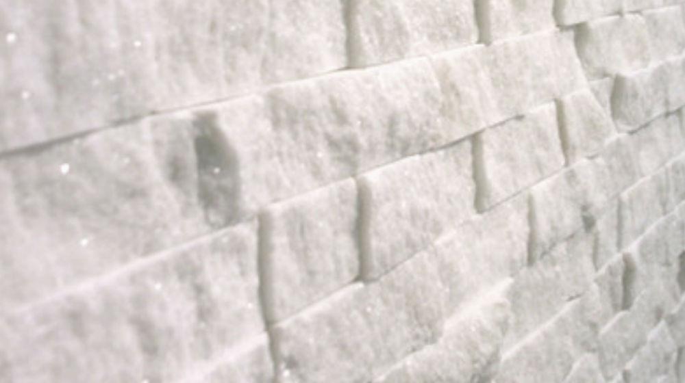 piatra-naturala-tip-panel-white-quartz-4