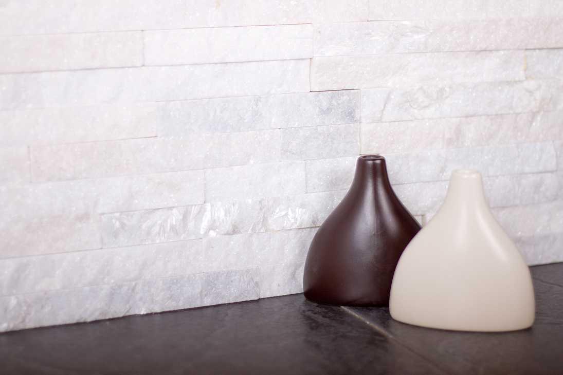 piatra-naturala-tip-panel-white-quartz-7