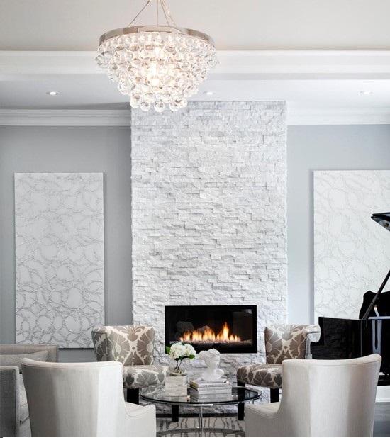 piatra-naturala-tip-panel-white-quartz-8
