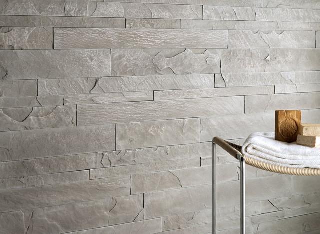 piatra-naturala-tip-panel-woodstone-grey-1