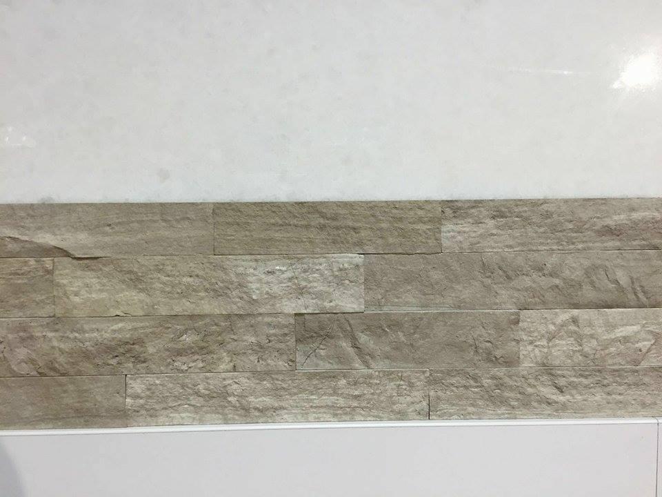 piatra-naturala-tip-panel-woodstone-grey-2