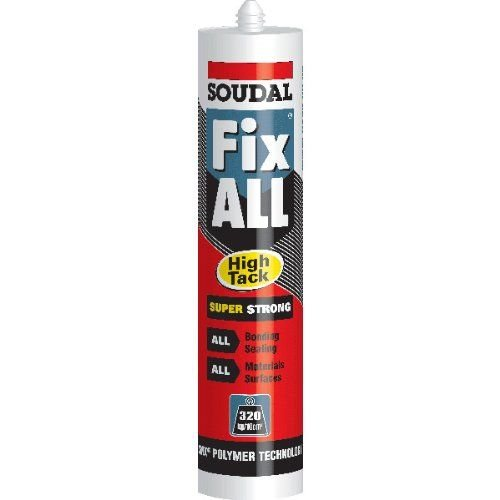 soudal-fixall-290ml-1