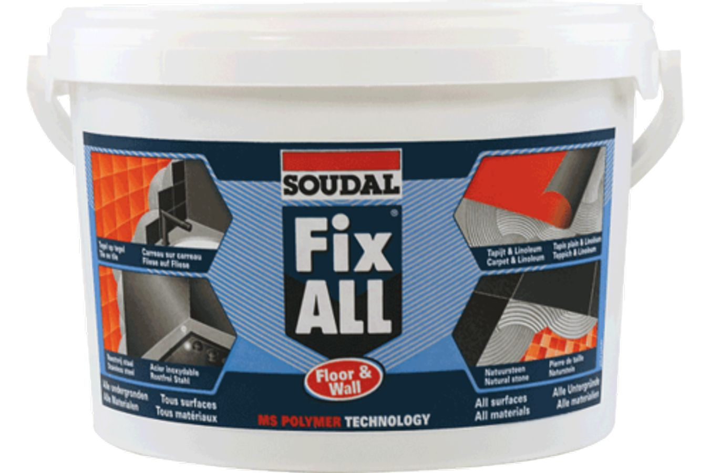 soudal-fixall-4kg-1