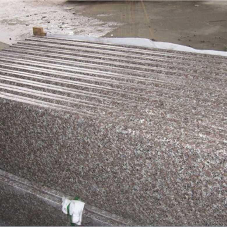 trepte-misty-brown-780x780-3