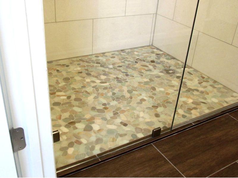 flat-golden-pebbles-2