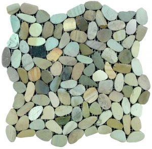 flat-golden-pebbles-4