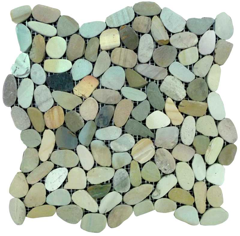 flat-golden-pebbles-4