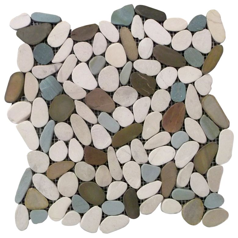flat-green-brown-pebbles-1