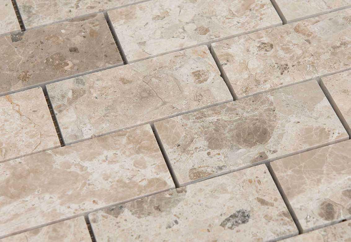 mozaic-artion-5x10-1