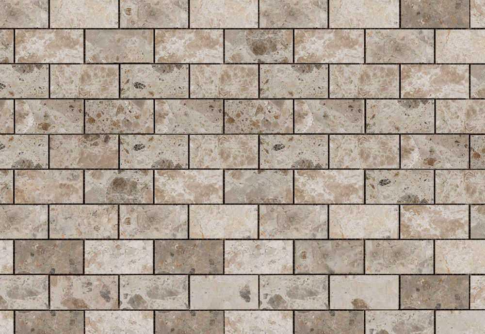 mozaic-artion-5x10-2