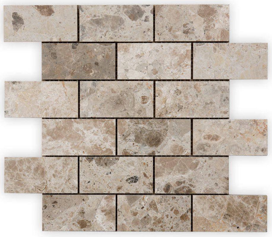 mozaic-artion-5x10-3