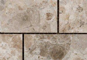 mozaic-artion-5x10-4