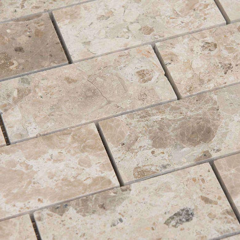 mozaic-artion-5x10-780x780