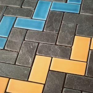 mozaic-ceramic-pattern-1