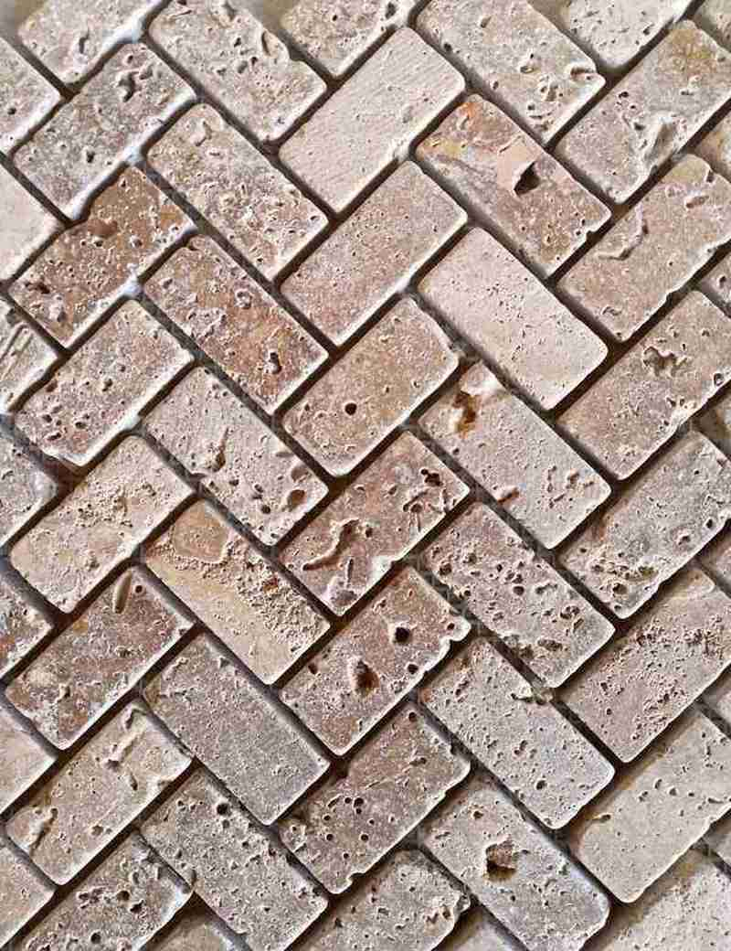 mozaic-fish-travertin-noce-1