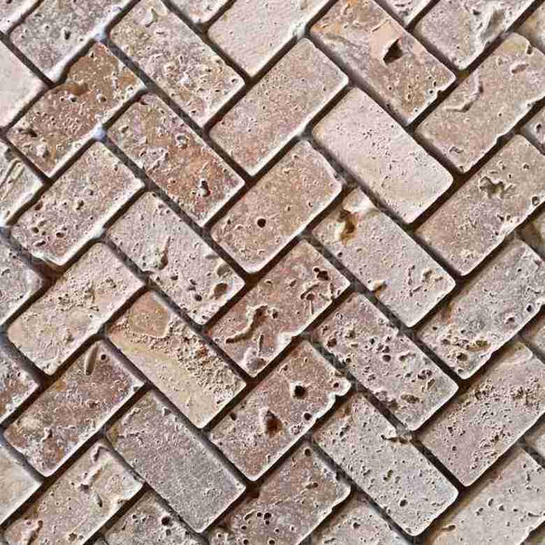 mozaic-fish-travertin-noce-780x780
