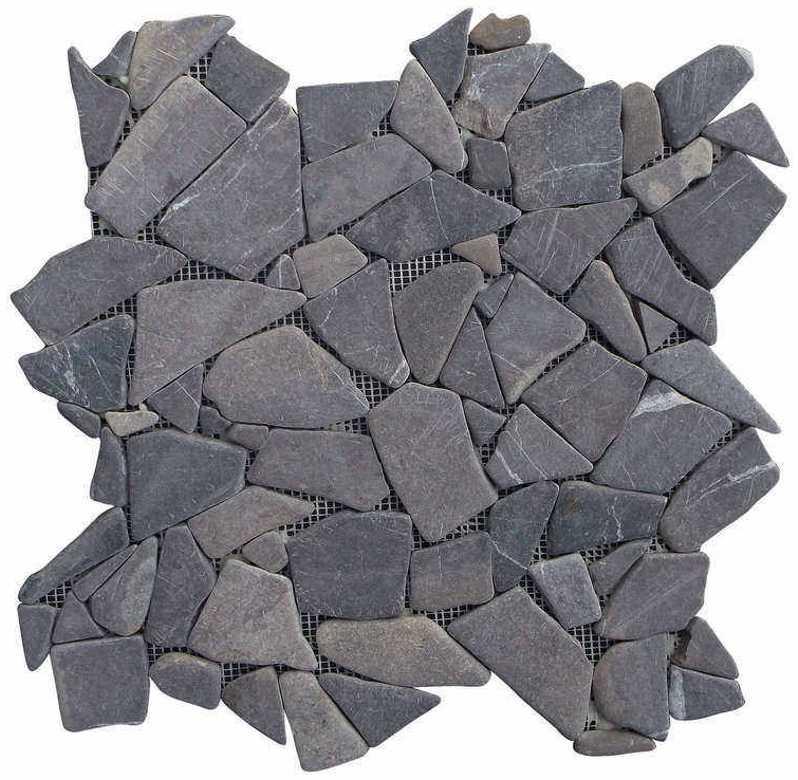 mozaic-flat-black-1