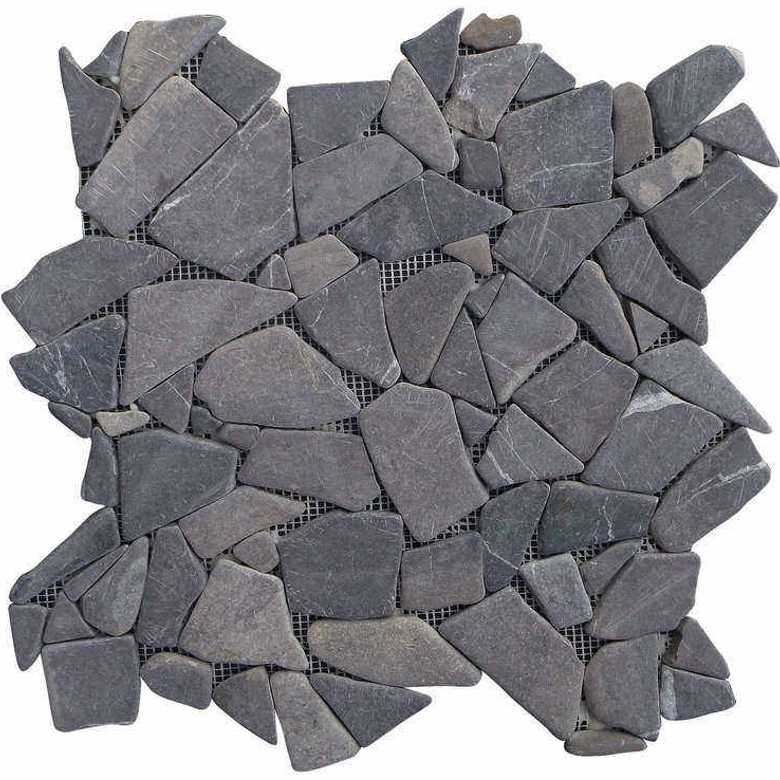 mozaic-flat-black-780x780