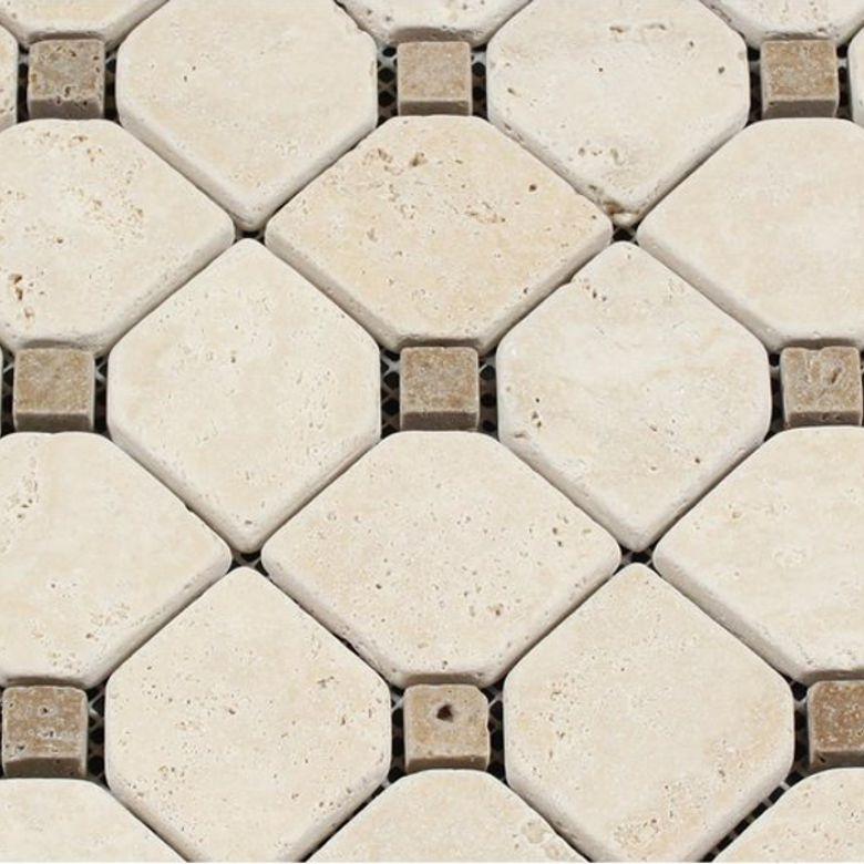 mozaic-octagon-antichizat-light-780x780