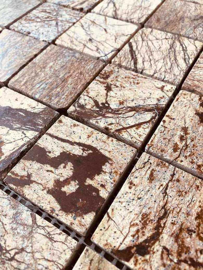 mozaic-rainforest-brown-1