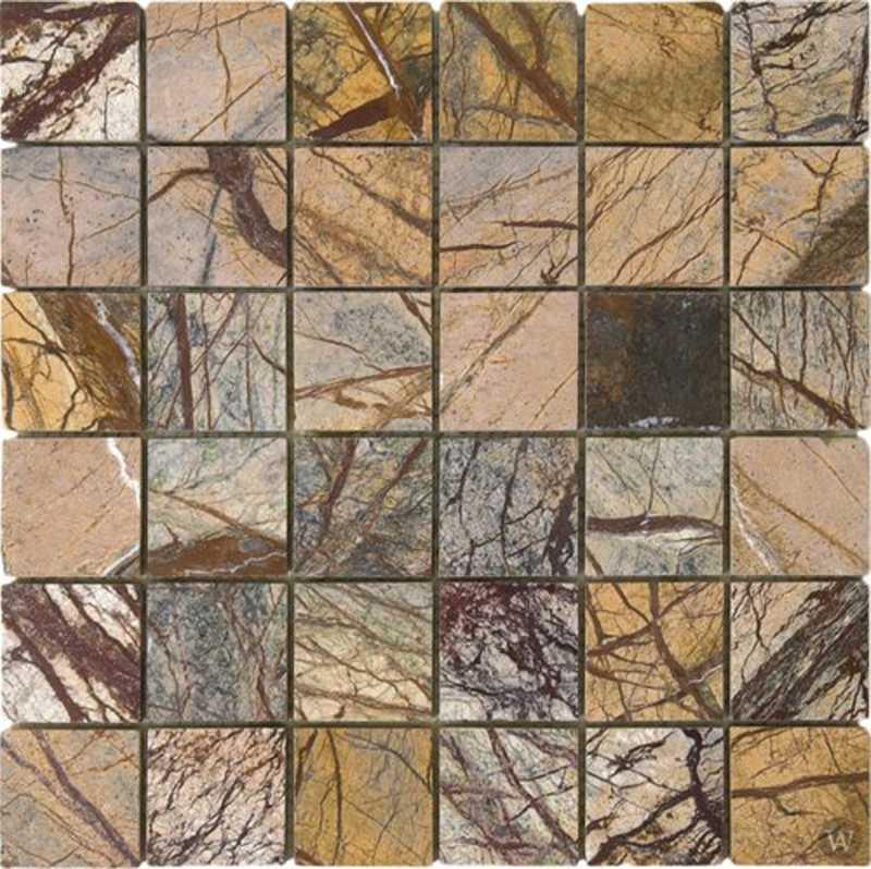 mozaic-rainforest-brown-3
