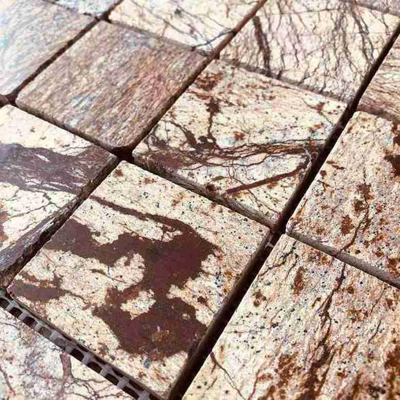 mozaic-rainforest-brown-780x780