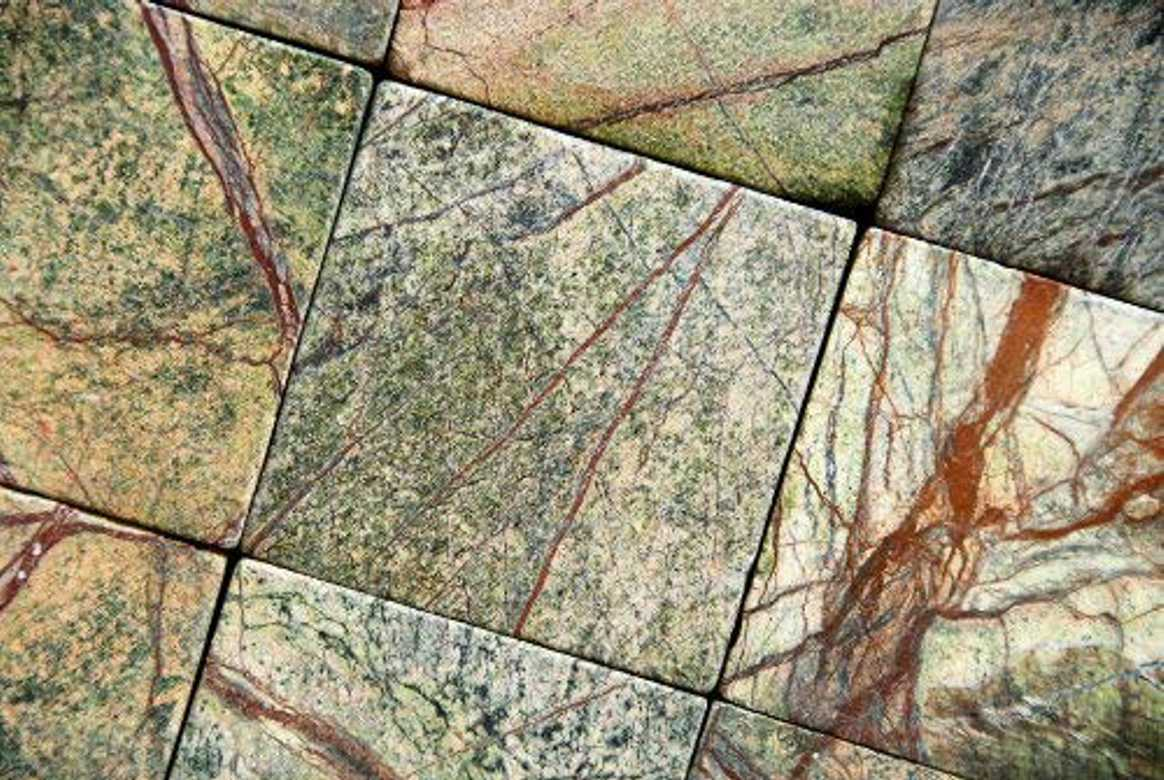 mozaic-rainforest-green-1