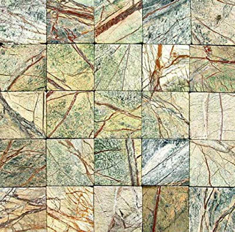 mozaic-rainforest-green-2