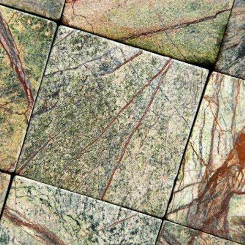 mozaic-rainforest-green-780x780