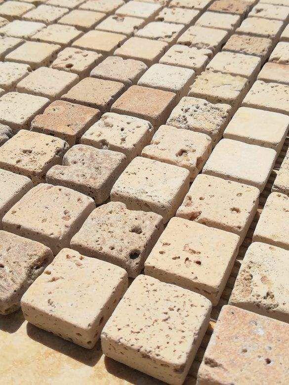 mozaic-travertin-mix-antichizat-02