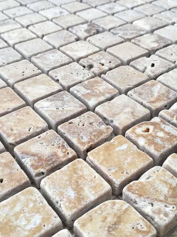 mozaic-travertin-noce-antichizat-01