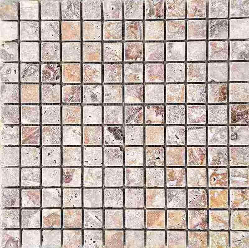 mozaic-travertin-noce-antichizat-02