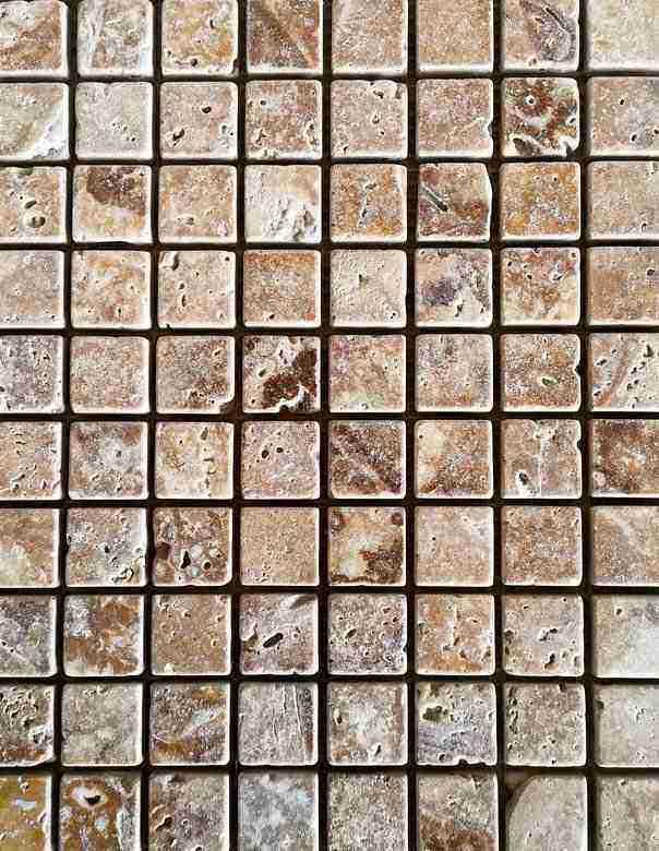 mozaic-travertin-noce-antichizat-03