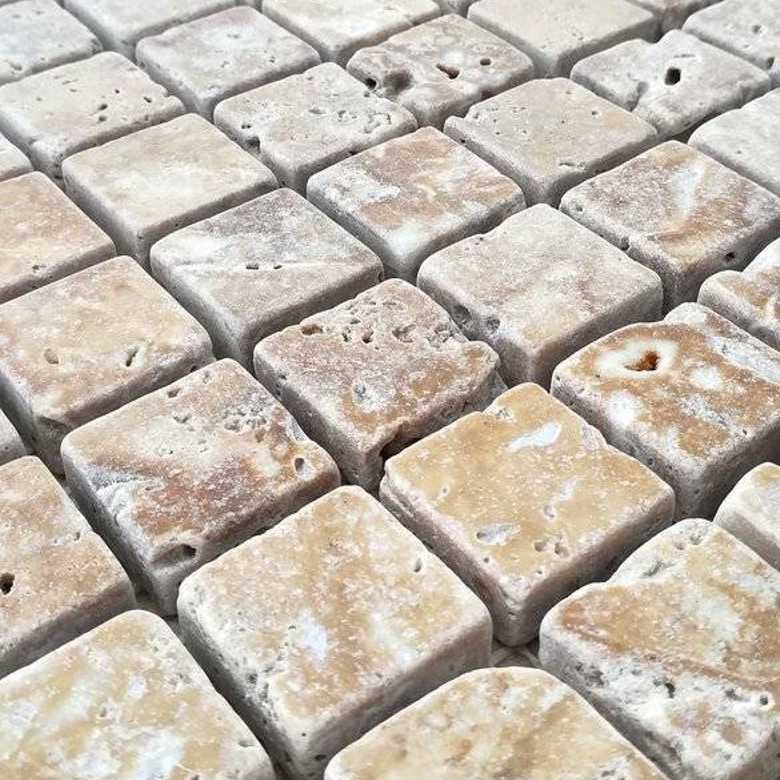 mozaic-travertin-noce-antichizat-780x780-1