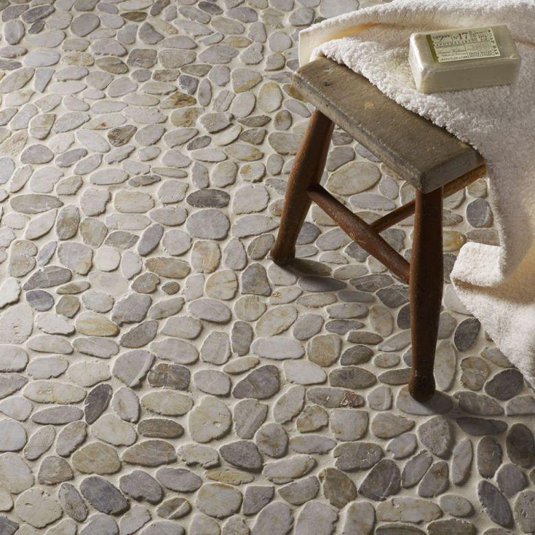 noua-gama-de-mozaicuri-mart-780x780