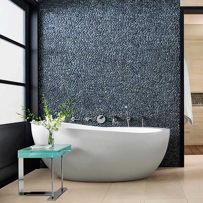 panel-black-pebbles-780x780