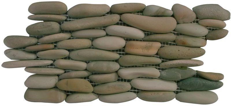 panel-cream-pebbles-1