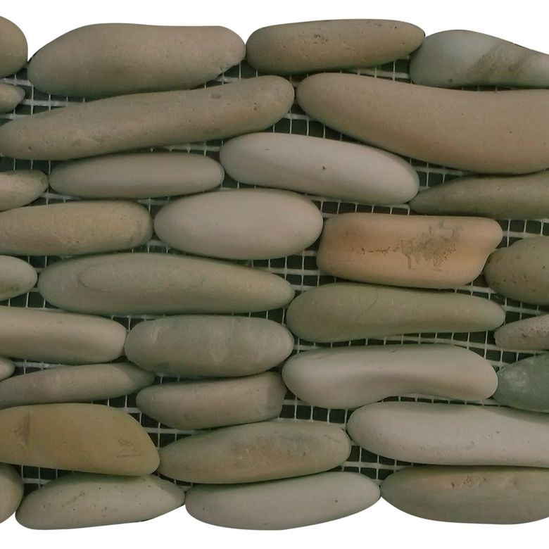 panel-cream-pebbles-780x780