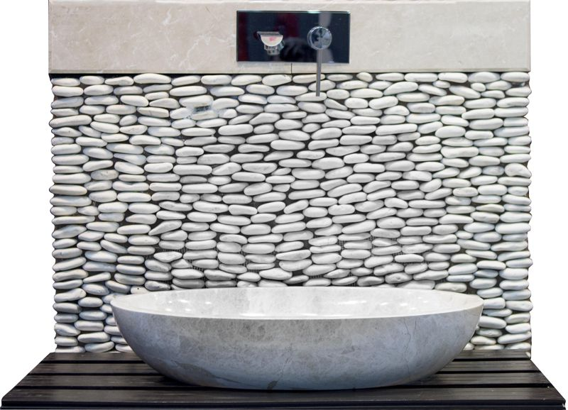 panel-white-pebbles-4